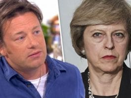 A Milder May – Theresa May needs to pay attention to moderates – As Theresa May's lead in the poll halves and Jamie Oliver criticizes her policy on universal free school lunches for infants, we call on voters to act with their feet and remind the Tory leader that moderates still deserve to be heard – Annabel Mullin Liberal Democrat vs. Lady Borwick, Victoria Borwick, Vote Leave Hard Brexit Conservative Party