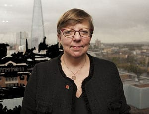 Alison Saunders failed to take action against Lord Janner (despite there being plenty of evidence) and now she must pay the price