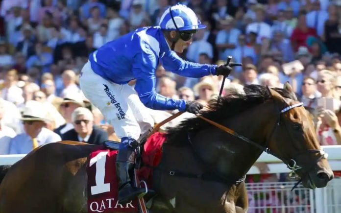 Runners & Riders – Horse racing tips for Friday 23rd August – The Steeple Times' horse racing tips with an analysis of the top tipsters and their selections for today's racing at the Ebor Festival.
