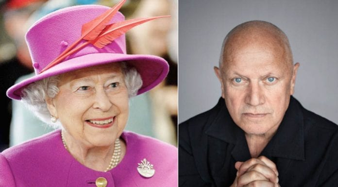 Letters – Berkoff & Brenda – Actor and producer Steven Berkoff suggests Her Majesty The Queen should open up Buckingham Palace to survivors of last week's Grenfell Tower tragedy.