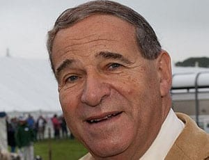 Contradicting complainants - Leon Brittan rape accusers' former flatmates leap to her defence