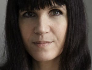Catherine Mayer FI 1