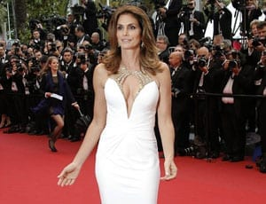 Cindy Crawford FI 1