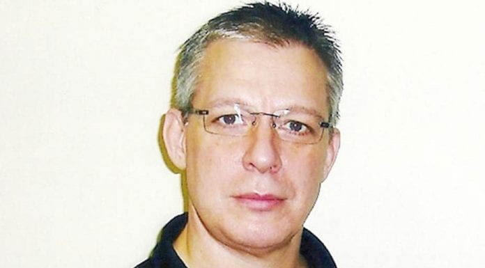 Could Jeremy Bamber Actually Be Innocent? Jeremy Bamber begins challenge against his conviction just as a TV series about the infamous crime is about to be aired.