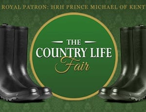 Country Life Fair FI 1