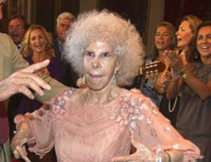 Duchess of Alba FI 1