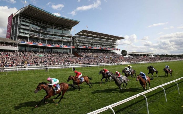Runners & Riders – Horse racing tips for Saturday 24th August – The Steeple Times' horse racing tips with an analysis of the top tipsters and their selections for today's racing at the Ebor Festival.