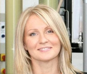 Esther McVey FI 1