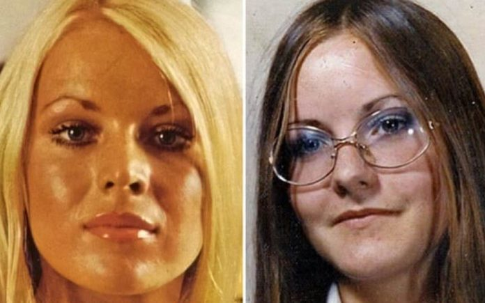 How to Solve an Unsolved Murder – Eve Stratford and Lynne Weedon – Elizabeth J. Bond examines the cases of the murders of Eve Stratford and Lynne Weedon in 1975 and suggests how they could finally be solved.