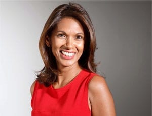 Hero of the Hour – Gina Miller