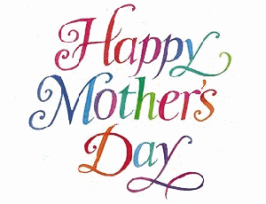 Happy Mothers Day FI 1