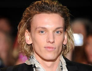Jamie Campbell Bower FI 1