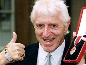 Jimmy Savile 008 FI 1