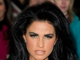 Pricey Abuse – Matthew Steeples questions Katie Price's newfound interest in abuse on social media and how it is dealt with