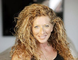 Kelly Hoppen FI 1
