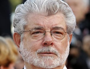 George Lucas' decision to build affordable housing on his estate is commendable – the Candy brothers in London should take note