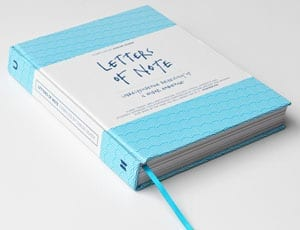 Letters of Note FI 1