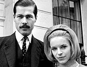 Lord and Lady Lucan FI 1