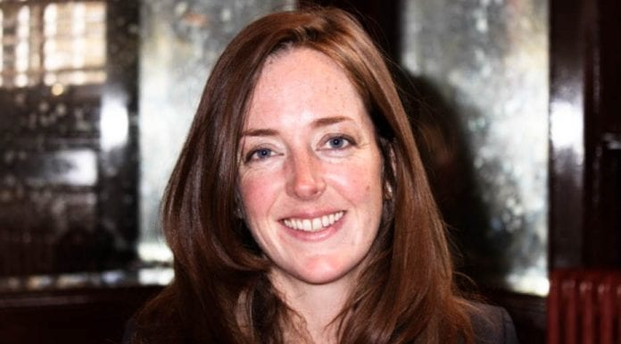 Lib Dem candidate Louise Rowntree – What's on your mantelpiece? –The Steeple Times' 20-question interview with public affairs and communications consultant and Liberal Democrat candidate for Chelsea & Fulham Louise Rowntree.