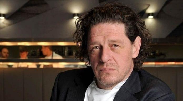 The Madness of Michelin – Marco Pierre White bans the Michelin Guide – Marco Pierre White is right to ban the Michelin Guide from his restaurant; he and others should take similar action against TripAdvisor.