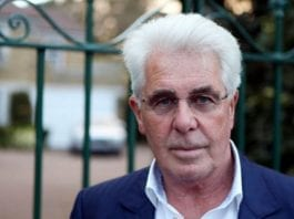 Murky Max – Max Clifford's toxic legacy lives on – Max Clifford's toxic legacy lives on in the form of his equally mucky daughter and her firm Borne Media.