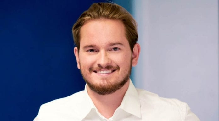 Microlino co-founder Oliver Ouboter – What's on your mantelpiece? A 20-question interview with Oliver Ouboter; the co-founder of the imminently launching innovative Swiss 'bubble car' – the Microlino.