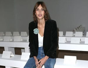 Out of Fashion - London and New York Fashion Weeks have become dominated by