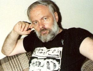 Philip K. Dick FI 1