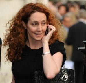 Rebekah Brooks FI 1 1