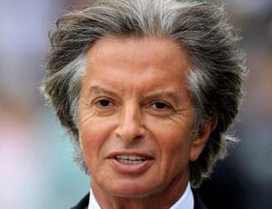 Richard Caring FI 1
