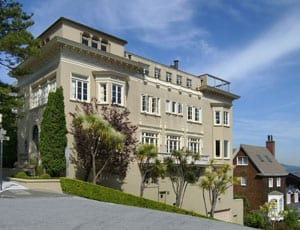 Ruling Pacific Heights FI 1