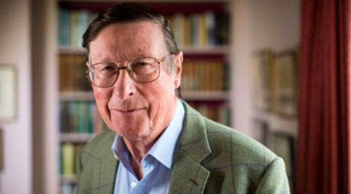 Bin Boris – Sir Max Hastings perfectly sums up the car crash of a man that is Boris Johnson; elsewhere the public say they wouldn't buy a used car from the wannabe Conservative leader.