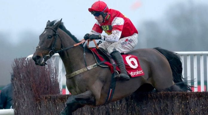 Runners & Riders – Cheltenham Festival Trials Day 2020 – Can the Power-Tizzard combo conquer in the Cotswold Chase on Cheltenham Festival Trials day? Saturday 25th January 2020.