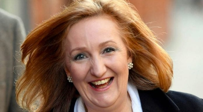 "The Burka Brainbox – Burka hating UKIPper Suzanne Evans again shows herself to be anything but a ""brainbox"" in a 'Twitter spat' with Matthew Steeples"
