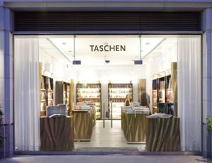 Reader Offer: TASCHEN sale