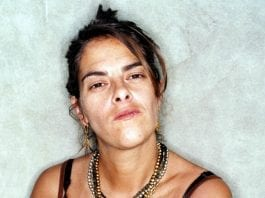 Terrible Tracey – Tracey Emin announces she's quitting London after her plans to construct a carbuncle that resembles a Hitler-esque oven are rejected; Londoners rejoice