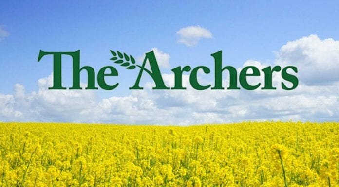 Upping The Archers – Critcism of the BBC series is most unfair –Matthew Steeples suggests those criticising 'The Archers' to have lost the plot.