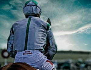 The Guineas 2016