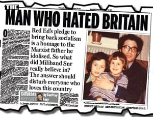 The man who hated Britain FI 1