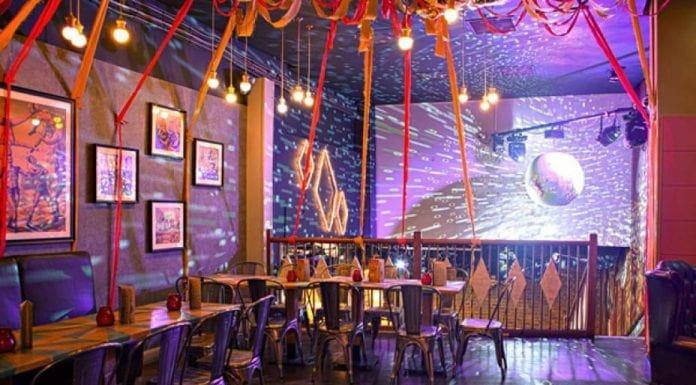 A Shoreditch Statement – A statement from the owners of Trapeze Bar regarding the conduct of their now former general manager Jordan Wells and the incident with Haqiqi Events