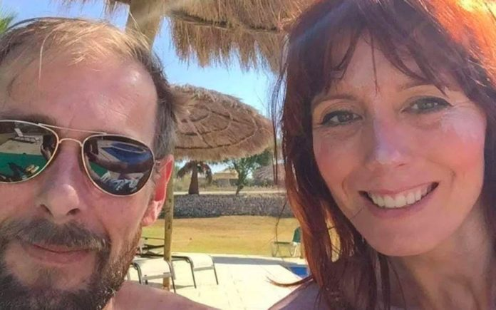 Wallies of the Week – Paul Dempsey and Victoria Parker – Whinging couple who were taken off a flight for being disruptive and drunk rightly get their compensation cancelled.