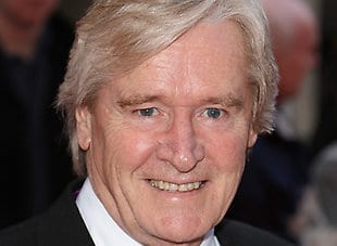 William Roache FI 1