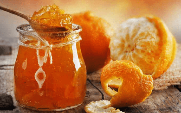 """More Matters Marmalade – Part IV – Guardian readers on marmalade – As some 'Guardian' readers attempt to move on from marmalade, others demand the """"marmalade saga"""" is allowed to continue on the letters pages."""