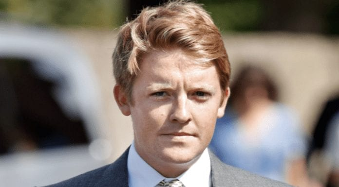 Hero of the Hour – The Duke of Westminster – Criticism of the 29-year-old Duke of Westminster for quietly giving £12.5 million to the UK's coronavirus response is most unfair; any anger should instead be directed at bailout demanding billionaires like Sir Richard Branson and Sir Philip Green.