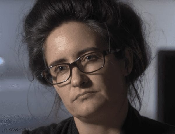 """Emily Bolton – Solicitor, campaigner and founder of Centre for Criminal Appeals – Shackleton Award winning solicitor has campaigned for wrongly convicted individuals in America and Britain. She founded the Centre for Criminal Appeals in 2011 and is married to the Reprieve founder and one of """"Britain's most powerful civil rights lawyers,"""" Clive Stafford Smith."""