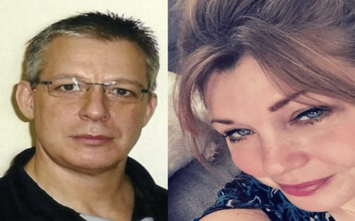 Bamber Bats Back – Jeremy Bamber case returns to the high court – Jeremy Bamber's legal team go to the high court after it emerges that the CPS may have handed crucial evidence – not available to them – to an author involved in the ITV drama 'White House Farm'