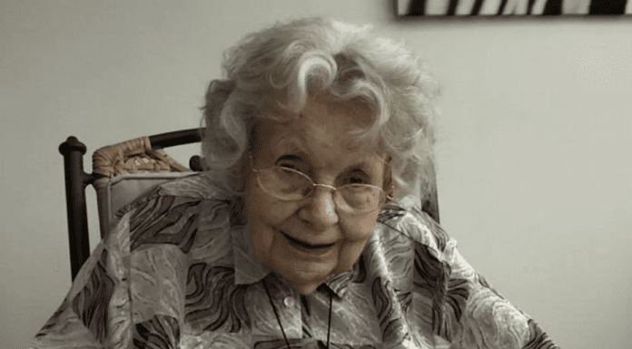 Preserved by Marmalade – Nonagenarian survives COVID-19 – Nonagenarian Rita Reynolds from Stockport beats coronavirus by eating marmalade sandwiches; she's previously survived a bomb and likes biscuits also according to the Guardian.