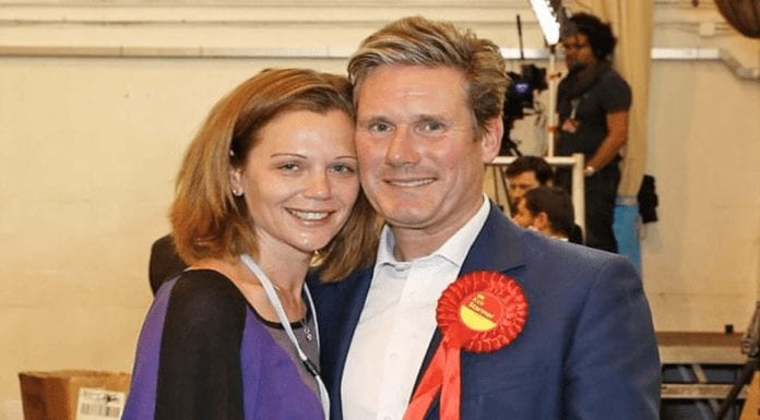Starmer & Savile – Politicalite should be ashamed of attack on Sir Keir Starmer – Matthew Steeples calls out fake news site 'Politicalite' for falsely blaming Sir Keir Starmer for failing to prosecute the paedophile Jimmy Savile.