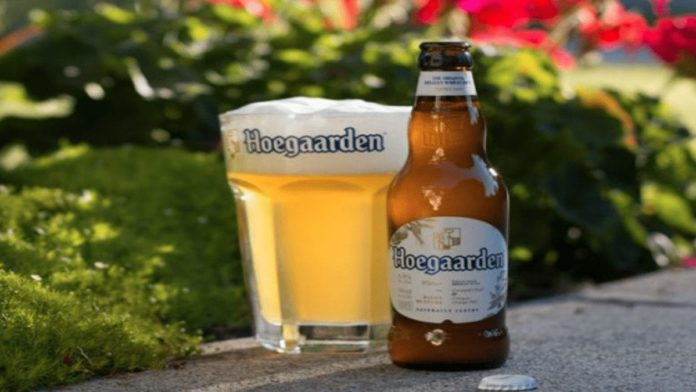 """Beer is Very Good For You – Beer is """"very good for you"""" scientist suggests – Dutch scientist confirms a beer a day """"would be very good for you"""" and suggests drinking such protects against insomnia, dementia and obesity"""