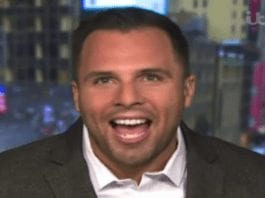 Moron of the Moment – Dan Wootton – 'The Sun's' Dan Wootton yet again shows himself to be a bit of a berk in attacking both 'Tatler' and Sir Keir Starmer in one hit.